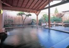 秋田温泉プラザ活版から_800